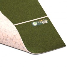 Wygreen Original Medium Pace 30ft Carpet