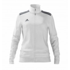 Adidas Ladies Track Jacket