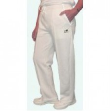 Emsmorn Ladies Prolite Trouser (White)