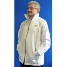 Emsmorn Ventilite 2 Waterproof Jacket