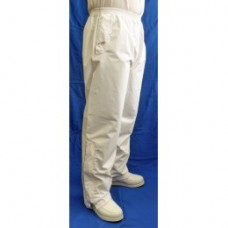 Emsmorn Ventilite 2 Waterproof Trousers