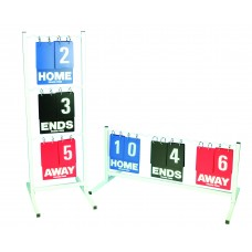 Drakes Pride Double Sided Scoreboards Club Offer