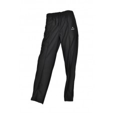 Henselite Sports Mens Trouser Black
