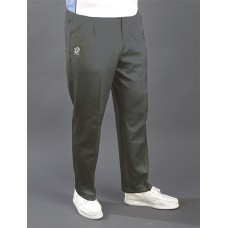Taylor Grey Sports Trouser