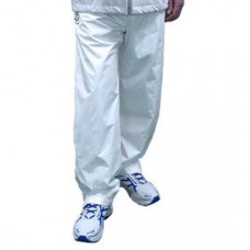 Taylor Superstorm Waterproof Trousers
