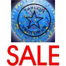 SALE Taylor Vector VS Azure Xtreme Limited Edition Bowls