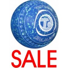 SALE Taylor Blaze Coloured Bowls