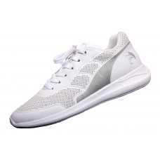 Henselite HL74 Impact Ladies Trainer