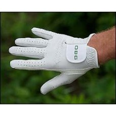 OBG Lawn Bowls All Weather Glove