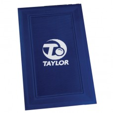 Taylor Bowls Delivery Mats