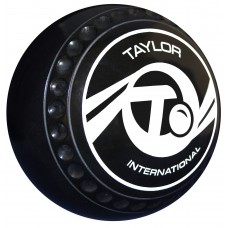 Taylor Black International