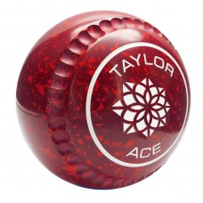 Taylor Bowls Vector VS Xtreme Grip Coloured Bowls
