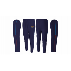 BBC HC - Mens Tracksuit Trousers