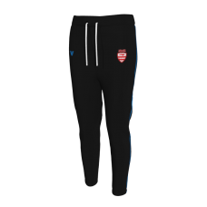 BDHC Ladies Tracksuit Bottoms