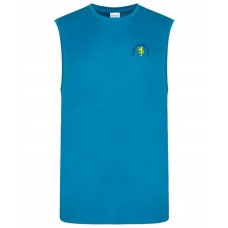 Burghley Park CC Training Vest