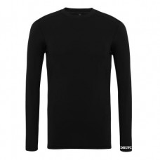 DRUFC Senior Baselayer Top