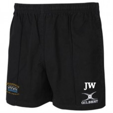 DRUFC Senior Gilbert Kiwi Shorts