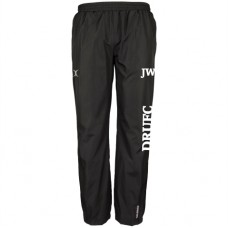 DRUFC Senior Photon Tracksuit Bottoms