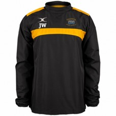 DRUFC Senior Photon Training Top