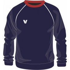 Old Silhillians HC Invictus Sweatshirt (Child Sizes)