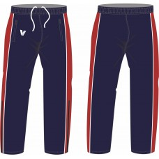 Old Silhillians HC Tracksuit Bottoms (Child Sizes)