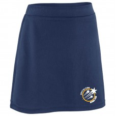 Shooting Stars Adult Skort