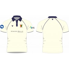 Stamford Town CC Invictus Playing Shirt
