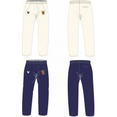 Stamford Town CC Invictus Playing Trouser