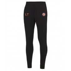 Thurlby Tigers FC Adult Cool Joggers