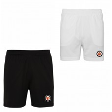 Thurlby Tigers FC Adult Playing Shorts