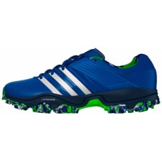 Adidas Adistar 4M Hockey Shoe