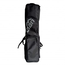 Mercian Evolution 0.1 Hockey Stick Bag