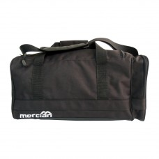 Mercian Evolution 0.3 Hockey Kit Bag
