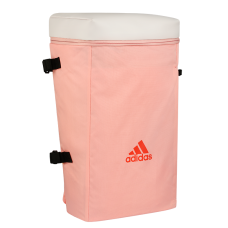 Adidas VS3 Backpack Pink