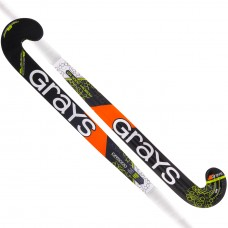 Grays GR5000 Midbow Hockey Stick
