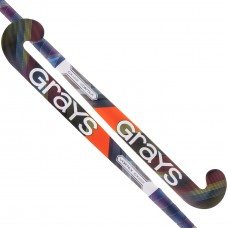 Grays GX CE Vortex Ultrabow Junior Hockey Stick