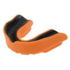 Safeguard Gel Mouthguard