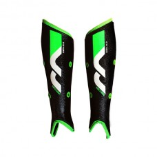Mercian Genesis 0.2 Hockey Shin Guards