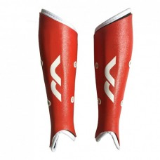 Mercian Genesis 0.2 Shinguards 2019