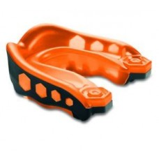 Shock Doctor Gel Max Mouthguard (Senior)