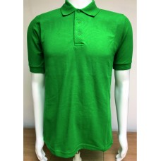 Bourne Westfield Polo Shirt
