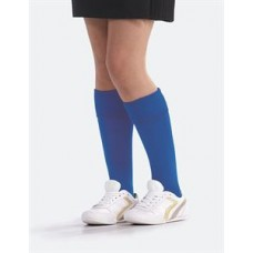 Casterton College PE Socks (Size Medium 1-5)