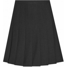 "D/S Girls Skirt (22""-28"")"