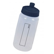 School Drinks Bottle
