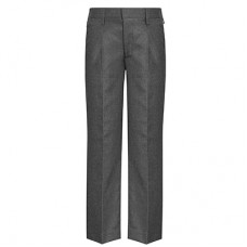 David Luke Boys Slim fit Junior Trouser