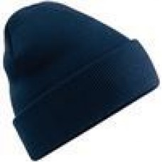 Langtoft Knitted Hat