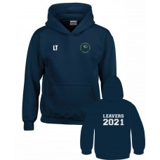 Malcolm Sargent Leavers Hoodies