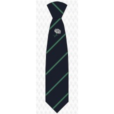 Malcolm Sargent Clip on Tie