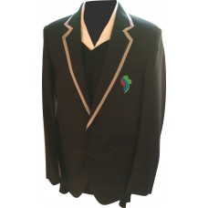 "SWA Girls Blazer (26""-37"")"