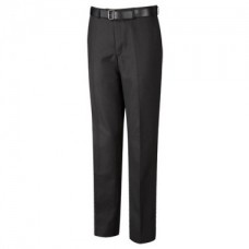 Boys Black Trousers (9/10yrs - 12/13yrs)
